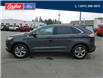 2021 Ford Edge SEL (Stk: 21T141) in Quesnel - Image 6 of 15
