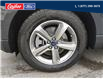 2021 Ford Edge SEL (Stk: 21T141) in Quesnel - Image 9 of 15