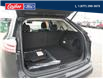 2021 Ford Edge SEL (Stk: 21T141) in Quesnel - Image 10 of 15