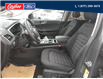 2021 Ford Edge SEL (Stk: 21T141) in Quesnel - Image 11 of 15
