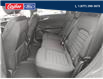 2021 Ford Edge SEL (Stk: 21T141) in Quesnel - Image 12 of 15