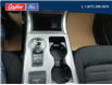 2021 Ford Edge SEL (Stk: 21T141) in Quesnel - Image 15 of 15