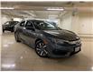 2016 Honda Civic EX (Stk: AP4173) in Toronto - Image 1 of 29