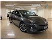 2017 Toyota Prius Touring (Stk: AP4187) in Toronto - Image 1 of 27