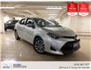 2019 Toyota Corolla LE (Stk: M13589A) in Toronto - Image 1 of 31