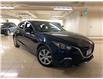 2015 Mazda Mazda3 Sport GX (Stk: AP4205) in Toronto - Image 1 of 23