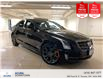 2017 Cadillac ATS 3.6L Premium Luxury (Stk: D13745A) in Toronto - Image 1 of 30