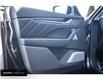 2022 Maserati Levante Modena S (Stk: 22ML11) in Laval - Image 11 of 23
