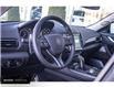 2022 Maserati Levante Modena S (Stk: 22ML11) in Laval - Image 14 of 23
