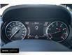 2022 Maserati Levante Modena S (Stk: 22ML11) in Laval - Image 15 of 23