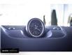 2022 Maserati Levante Modena S (Stk: 22ML11) in Laval - Image 16 of 23