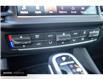 2022 Maserati Levante Modena S (Stk: 22ML11) in Laval - Image 18 of 23