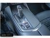 2022 Maserati Levante Modena S (Stk: 22ML11) in Laval - Image 19 of 23