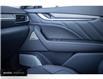 2022 Maserati Levante Modena S (Stk: 22ML11) in Laval - Image 20 of 23