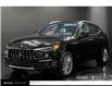 2021 Maserati Levante S GranLusso (Stk: M2115) in Montréal - Image 1 of 30