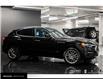 2021 Maserati Levante S GranLusso (Stk: M2115) in Montréal - Image 3 of 30