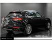 2021 Maserati Levante S GranLusso (Stk: M2115) in Montréal - Image 8 of 30