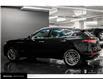2021 Maserati Levante S GranLusso (Stk: M2115) in Montréal - Image 10 of 30
