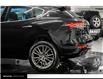 2021 Maserati Levante S GranLusso (Stk: M2115) in Montréal - Image 11 of 30