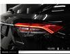 2021 Maserati Levante S GranLusso (Stk: M2115) in Montréal - Image 13 of 30