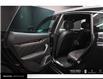 2021 Maserati Levante S GranLusso (Stk: M2115) in Montréal - Image 14 of 30