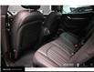 2021 Maserati Levante S GranLusso (Stk: M2115) in Montréal - Image 15 of 30