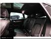 2021 Maserati Levante S GranLusso (Stk: M2115) in Montréal - Image 16 of 30
