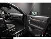 2021 Maserati Levante S GranLusso (Stk: M2115) in Montréal - Image 17 of 30