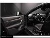 2021 Maserati Levante S GranLusso (Stk: M2115) in Montréal - Image 22 of 30
