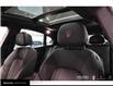 2021 Maserati Levante S GranLusso (Stk: M2115) in Montréal - Image 26 of 30