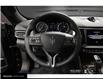 2021 Maserati Levante S GranLusso (Stk: M2115) in Montréal - Image 29 of 30