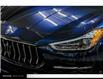 2021 Maserati Ghibli S Q4 GranLusso (Stk: M2125) in Montréal - Image 4 of 30