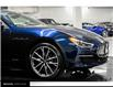 2021 Maserati Ghibli S Q4 GranLusso (Stk: M2125) in Montréal - Image 6 of 30