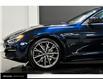 2021 Maserati Ghibli S Q4 GranLusso (Stk: M2125) in Montréal - Image 8 of 30