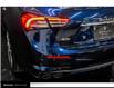 2021 Maserati Ghibli S Q4 GranLusso (Stk: M2125) in Montréal - Image 14 of 30