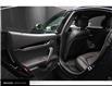 2021 Maserati Ghibli S Q4 GranLusso (Stk: M2125) in Montréal - Image 15 of 30
