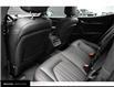 2021 Maserati Ghibli S Q4 GranLusso (Stk: M2125) in Montréal - Image 16 of 30
