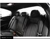 2021 Maserati Ghibli S Q4 GranLusso (Stk: M2125) in Montréal - Image 17 of 30