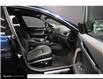 2021 Maserati Ghibli S Q4 GranLusso (Stk: M2125) in Montréal - Image 19 of 30