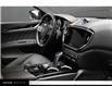 2021 Maserati Ghibli S Q4 GranLusso (Stk: M2125) in Montréal - Image 22 of 30