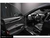 2021 Maserati Ghibli S Q4 GranLusso (Stk: M2125) in Montréal - Image 23 of 30