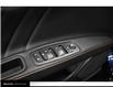 2021 Maserati Ghibli S Q4 GranLusso (Stk: M2125) in Montréal - Image 25 of 30