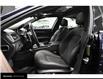2021 Maserati Ghibli S Q4 GranLusso (Stk: M2125) in Montréal - Image 26 of 30