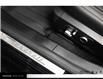 2021 Maserati Ghibli S Q4 GranLusso (Stk: M2125) in Montréal - Image 27 of 30