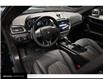 2021 Maserati Ghibli S Q4 GranLusso (Stk: M2125) in Montréal - Image 29 of 30