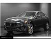 2021 Maserati Levante S GranSport (Stk: M2129) in Montréal - Image 1 of 30