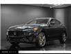 2021 Maserati Levante S GranSport (Stk: M2129) in Montréal - Image 2 of 30