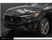 2021 Maserati Levante S GranSport (Stk: M2129) in Montréal - Image 3 of 30