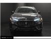 2021 Maserati Levante S GranSport (Stk: M2129) in Montréal - Image 4 of 30