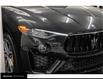 2021 Maserati Levante S GranSport (Stk: M2129) in Montréal - Image 5 of 30